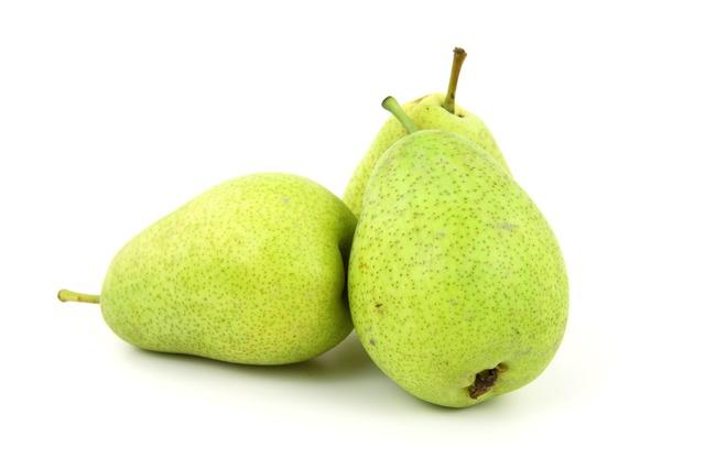 Fruta definicion para ninos